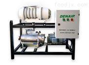 厂家供应真空泵机组价格优质正品直销