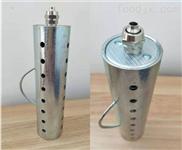 Φ10mm矿用束管滤水器 不锈钢过滤器厂家