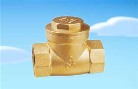 AMICO埃美柯J11W-16T黃銅截止閥型號大全