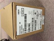 英国CT变频器停产机SKA1200075
