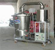 家用100斤粮食酿酒设备