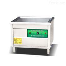 餐厅用小型全自动洗碗机价格北京鹏飞厂家