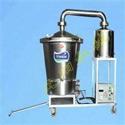小烧加工设备五粮蒸酒设备