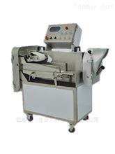 KSLQC-120多功能旋钮切菜机