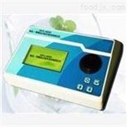 三合一食品安全分析仪