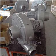 5.5KW进口原装HK-805宏丰鼓风机现货