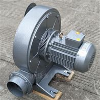 2.2KW原装LK-803H隔热宏丰鼓风机