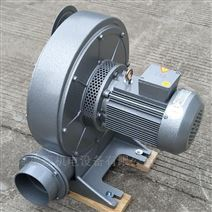 原裝LK-803H隔熱宏豐鼓風機