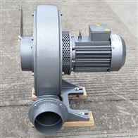 5.5KWLK-805H原装隔热宏丰鼓风机