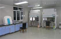 恒温恒湿洁净实验室工程