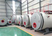 克拉玛依燃气真空热水锅炉厂家供应