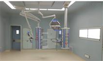 现代手术室