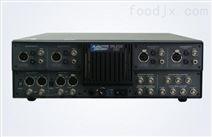 二手SYS2722 AP SYS2722音频分析仪