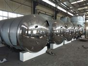 啤酒發酵罐-飲料機械行業整套發展可觀