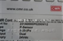 原裝英國CMR溫度傳感器231A0000P0300M12
