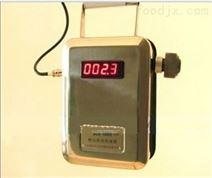 环保指定LB-GCG1000在线式粉尘浓度监测仪,