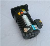 CH750厂家直销晟邦齿轮减速机