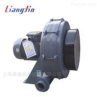 3.7KW台湾进口HTB100-505多段式鼓风机