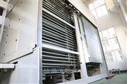 四组合式立式干燥机