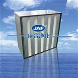 苏州厂家供应大风量组合式高效过滤器