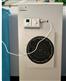 移動式空氣凈化器