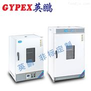 电子通讯干燥箱,英鹏电热恒温烘箱