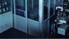 凈化室工程設計