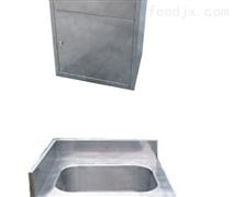 GMP不銹鋼洗手池