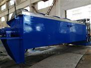 KJG系列-印染污泥脱水烘干机