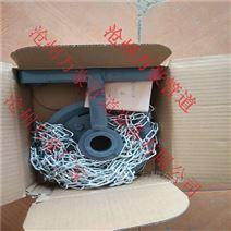 广东链轮阀门传动装置生产哪家强 质量好