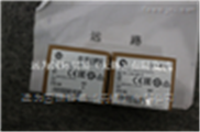 ME2-6-M-B01M-1-4-D-GEFRAN现货供应ME2-6-M-B01M-1-4-D传感器