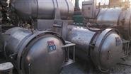 回收二手不锈钢杀菌锅厂家
