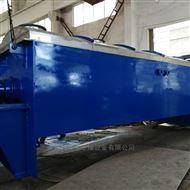 KJG系列印染污泥脱水烘干机