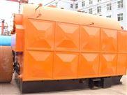 通化白山生物质蒸汽常压锅炉专业供应