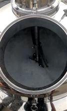 磁力搅拌罐的结构和配置