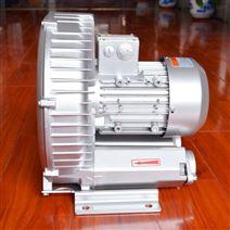 冲床机专用高压风机