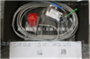 传感器-全新进口德国epro爱普传感器