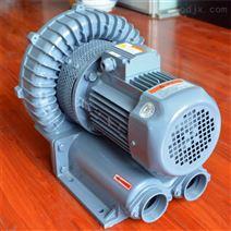 焚化炉专用高压风机