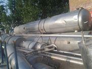 常年回收二手薄膜蒸发器