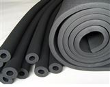 B1级橡塑保温管大型生产材料厂家