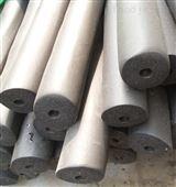 吸音橡塑保温管标准生产