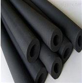 蚌埠防潮橡塑保温管优质批发