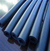 防潮橡塑保温管立方米价格