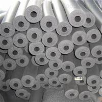 齐全阻燃橡塑保温管厂家检测