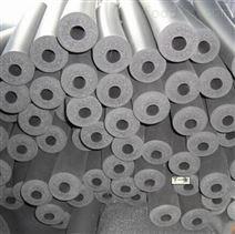 绍兴难燃橡塑保温管规格密度