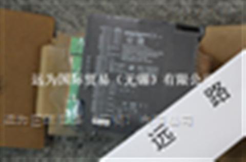 意大利Gefran传感器40TB-10-RRR-2-0-1