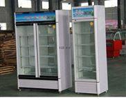 全自动智能酸奶机商用酸奶机种类