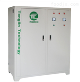 3S-F分體式臭氧發生器