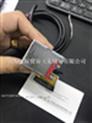 工业OHDK 14P5101/S35ABaumer数字传感器