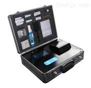 便携式多功能泳池水质检测仪DZ-Y